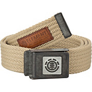 Element Faber Belt SS16