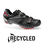 Gaerne Carbon G.Fast Plus MTB Shoes - Ex Demo 2015