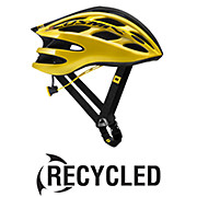 Mavic Cosmic Ultimate Helmet - Cosmetic Damage 2015