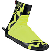 Northwave Acqua Summer Shoe Cover SS16