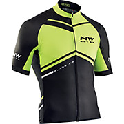 Northwave Blade Air Short Sleeve Jersey SS16