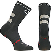 Northwave Evolution Air Socks 12cm SS16