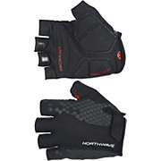 Northwave Evolution Short Glove SS16