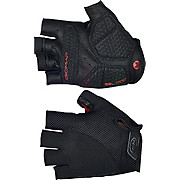 Northwave Extreme Short Glove
