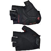 Northwave Extreme Short Glove