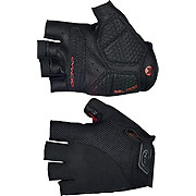 Northwave Extreme Short Glove SS17
