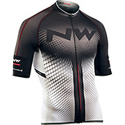 Northwave Extreme Short Sleeve Jersey SS17