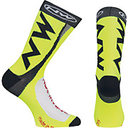Northwave Extreme Tech Plus Socks SS16