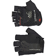 Northwave Grip Short Glove SS16