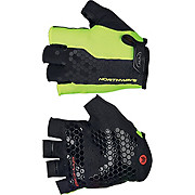 Northwave Grip Short Glove