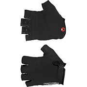 Northwave Jet Short Glove SS16