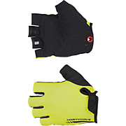 Northwave Jet Short Glove SS16
