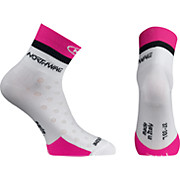 Northwave Logo Socks Women SS16