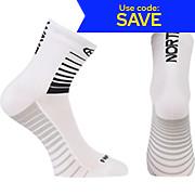 Northwave Sonic Socks 12cm SS16