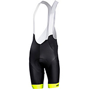 oneten Tempo Plus Bib Shorts 2016