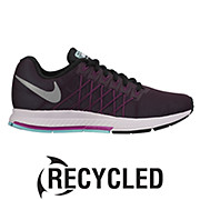 Nike Womens Air Pegasus 32 - Cosmetic Damage AW15