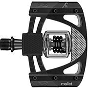 Crank Brothers Mallet 3 SE MTB Pedals