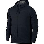 Nike Dri-FIT Fleece Full Zip Hoodie SS16