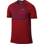 Nike Dri-FIT Knit Short Sleeve Top SS16