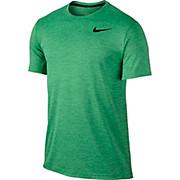 Nike Dri-FIT Tee SS16