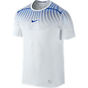 Nike Pro Hypercool Max Fitted Top