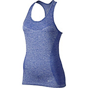 Nike Womens Dri-FIT Knit Singlet SS16