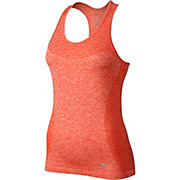 Nike Womens Dri-FIT Knit Singlet