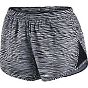 Nike Womens Equilibrium Modern Tempo Shorts SS16