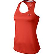 Nike Womens Miler Singlet SS16
