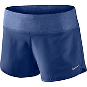 Nike Womens Rival 3 Shorts SS16