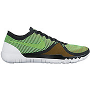 Nike Free Trainer 3.0 Running Shoes SS16