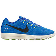 Nike LunarTempo 2 Running Shoes SS16