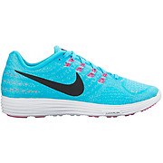Nike Womens LunarTempo 2 Running Shoes SS16
