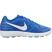 Nike Womens LunarTempo 2 Running Shoes