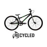 DK Elite Mini BMX Bike - Cosmetic Damage 2015