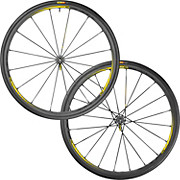 Mavic R-SYS SLR Limited Edition Road Wheelset 2016