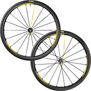 Mavic Ksyrium Pro Exalith SL Limited Wheelset 2016
