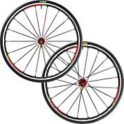 Mavic Ksyrium Pro Limited Road Wheelset 2016