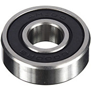 Prime R030 Freehub Bearing Kit