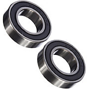 Prime RD020 Rear Hub Bearing Kit