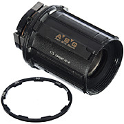 Prime RD020 Freehub Body - ABG