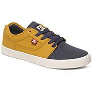 DC Tonik TX Shoes SS16