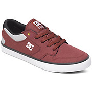DC Nyjah Vulc TX Shoes SS16