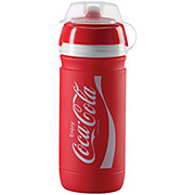 Elite Corsa Coca Cola Water Bottle