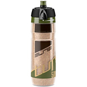 Elite Turacio Cork Thermal Water Bottle