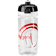 Elite Corsa Hygene 550ml Water Bottle