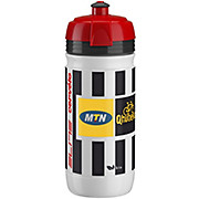 Elite Corsa MTN Qhubeka Water Bottle