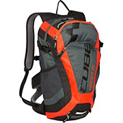 Cube Freeride 20 Backpack 2016