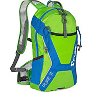 Cube Freeride Pure 11 Backpack 2016