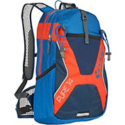 Cube Freeride Pure 14 Backpack 2016